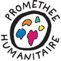 Prométhée Humanitaire
